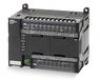 Compact PLC Series